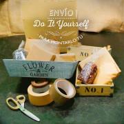 Envio-DIY-5