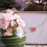corazon-san-valentin-3