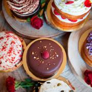 mini-tartas-detalles-san-valentin