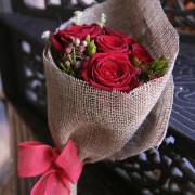 ramo-san-valentin-2