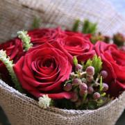 ramo-san-valentin-3