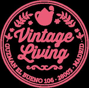 Vintage Living Impress