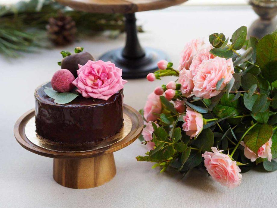 salon-des-fleurs-san-valentin-rosas-rosas.jpg